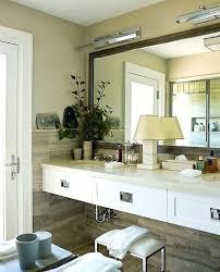 cherry wood bathroom mirror wooden framed bathroom mirror majestic design bathroom mirror wood