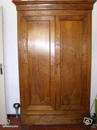 le bon coin armoire de chambre le bon coin armoire de chambre armoire ancienne le bon coin