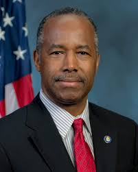 carsons black friday sale ben carson wikipedia
