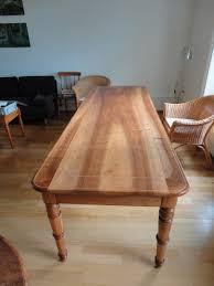 Esszimmertisch Walnuss Massiv Nussbaum Tisch Schon Nussbaum Tisch Massiv Olen Innenraume