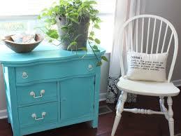 favorite paint colors reinvented