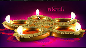happy diwali 2016 wishes whatsapp greetings animation