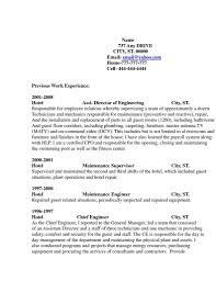 Cover Letter For Technician Ac Installer Cover Letter Bartender Server Cover Letter
