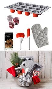 Gift Ideas For Housewarming by 75 Best Housewarming Gift Ideas Images On Pinterest Housewarming
