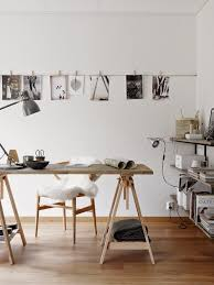 best 25 art studio decor ideas on pinterest painting studio