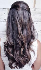 mariage pour les invitã s coiffure invite mariage coiffure coiffure invitée