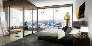 Modern Penthouses Designs Ideas Penthouses Designs