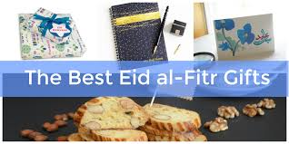 the best eid al fitr gifts for traditional ramadan gift giving