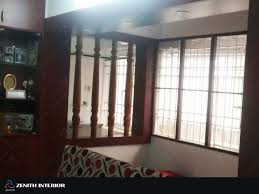 Home Interiors In Chennai by Home Renovation Chennai House Renovation In Chennai