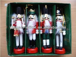 white nutcracker soldier white nutcracker soldier suppliers and