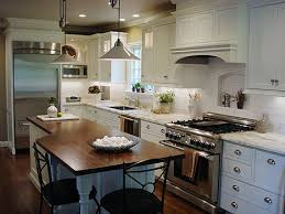 Coastal Living Kitchens - you paid more than me favorite kitchens
