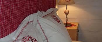 chambre et table d hote en alsace chambre et table d hôtes de serge bach chambre myrtille