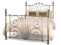 Metal Bed Frames Australia Bed Frames Beds Direct Warehouse Gainsborough Lincolnshire