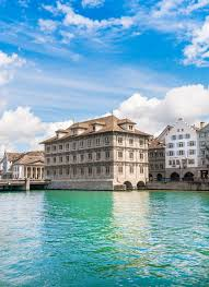 24 things to do in zurich in 48 hours travel phrase guide the