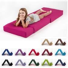 single fold out sofa bed best 20 foam sofa bed ideas on pinterest couch cushion foam