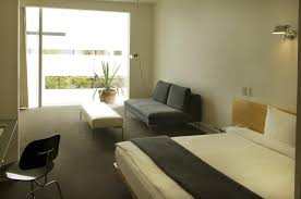 hotel habita mexico city mexico booking com