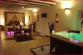 chambre avec spa privatif normandie chambre awesome chambre d hote avec privatif normandie