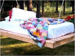 Simple Backyard Ideas Backyards Hgtv Backyard Designs Hgtv Backyard Design Backyard