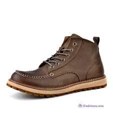 sale boots in australia cheap s martin boots for sale australia