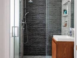 Ideas For Small Bathroom Renovations Bathroom Ideas Stunning Small Bathroom Renovations Small