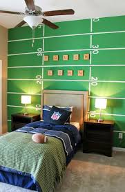 68 best bucs decor images on pinterest home bedroom ideas and