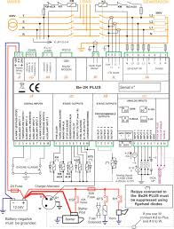 onan rv generator wiring diagram images diagram design ideas