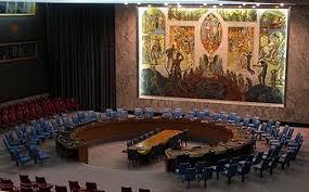 siege des nations unis composition du conseil de sécurité des nations unies wikipédia