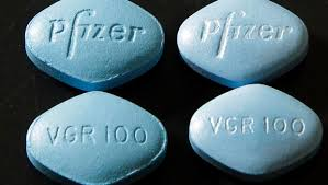 viagra to go generic in 2017 according to pfizer agreement cbs news