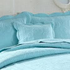 light blue quilt cover light blue king quilt set light blue home