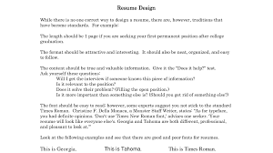 Sample Resume Objectives First Job by College Resume Samples First Job Lovely Resume Objective Examples
