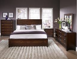 Cheap Bedroom Furniture Brisbane Bedroom Furniture Sets Contemporary Bedroom Rustic King Me Cheap