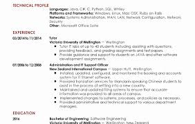 resume format for accountant frightening accountant resume template accounting templates