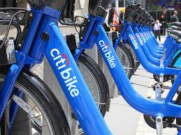 Bike To Work Week Presented by Citi Bike Curbed Ny