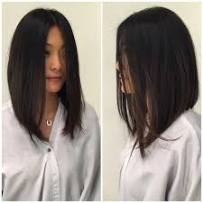 who do aline haircuts work for 22 stick straight bob haircuts with style 2018 hairstyle guru