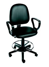 visitor and patient chairs medical supplies medstore medical