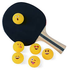 amazon table tennis black friday 227 best omg emoji images on pinterest emojis shop justice and