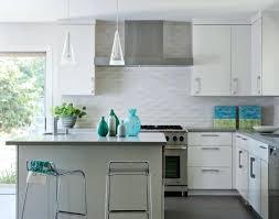 washable wallpaper for kitchen backsplash tile wallpaper backsplash top that looks like home glass kitchen