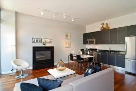 small kitchen living room design ideas home design