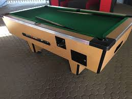 pool tables to buy near me coin operated pool tables for sale r2 000 junk mail