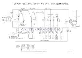 electrolux wiring diagram electrolux wiring diagrams instruction