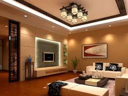 best living room ideas wonderful good living room ideas photos best inspiration home