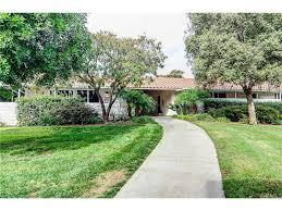 Laguna Woods Village Floor Plans 774 Via Los Altos Unit P Laguna Woods Ca 92637 Mls Oc16754302