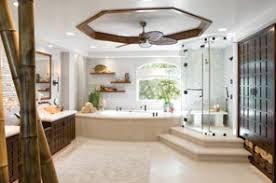 luxury master bathroom designs luxurious master baths the frusterio home design