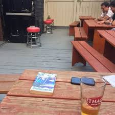 The Local Table by The Local 52 Photos U0026 32 Reviews Dive Bars 41 04 31st Ave