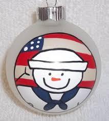 ornaments political www
