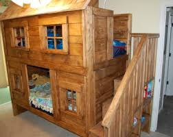 Free Twin Xl Loft Bed Plans by Loft Beds Free Twin Xl Loft Bed Plans 79 Twin Loft Bed Plan Twin