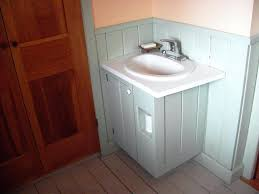 Bathroom Basins Brisbane Bathroom Cabinets Brisbane Memsaheb Net