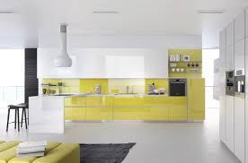 kitchen new minimalist kitchens design ideas minimalist small