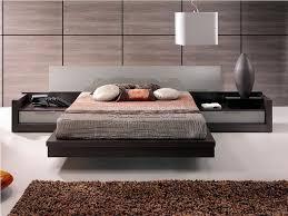 Teak Bedroom Furniture by Modern Teak Bedroom Furniture U2014 Room Furnitures