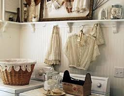 Country Laundry Room Decor Laundry Room Decor Country Style Jburgh Homesjburgh Homes